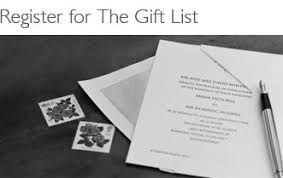 john lewis wedding gift list checklist ~ lading for Wedding Gift Card John Lewis register for gift list manage your list buy a gift ➤ john lewis wedding John Lewis Logo