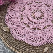 Crochet Patterns Fascinating Alluring Crochet Patterns Cottageartcreations