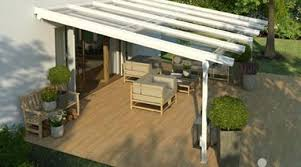 roofed open air porch crossword clue backyard patio roof ideas luxury home with fabulous