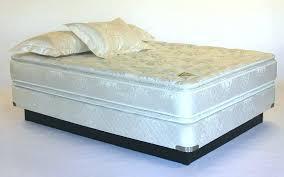 double sided pillow top mattress. Best Of Pillow Top Mattress Sheets For Large Size Double Sided