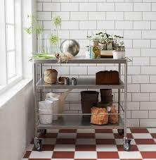 Kitchen Island Cart Ikea Contemporary Kitchen Contemporary Kitchen Carts Design Utility