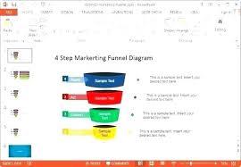 Powerpoint Calendar Template Adorable Marketing Campaign Calendar Template Marketing Strategy Free