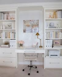 stunning chic ikea office. surprising wall unit with built in desk bookshelf ikea stunning chic office m