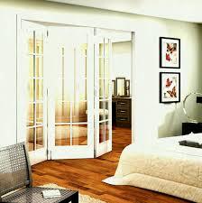 modern french doors interior glass door sliding