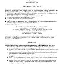 How To Write Leadership Skills In Resume Book Of Resume Leadership ...