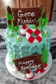 Funny Birthday Cakes For Men Fun S 30th Cake Ideas Husband Cupcake