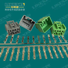 6 pin connector wire harness rj45 female connector cable 6 pin connector wire harness rj45 female connector cable electrical clip connector