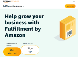 Selling On Amazon An Easy Guide For New Amazon Sellers