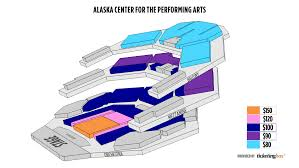 Anchorage Atwood Concert Hall Seating Chart Shen Yun In Anchorage April 26 28 2019 At Atwood Concert