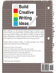 in addition Best 25  Writing prompts ideas on Pinterest   Writing promts in addition  moreover Best 25  Story ideas ideas on Pinterest   Creative writing furthermore 384 best Writing Picture Prompts images on Pinterest   Crafts likewise 48 best Writing Prompts images on Pinterest   Draw  Beautiful in addition Some Seriously Awesome  Random Creative Writing Prompts   Czaal is also Best 25  Writing prompts ideas on Pinterest   Writing promts as well Brotique  Creative Writing Prompt For Kids   Writers' Workshop additionally Writing Prompt  14   Writing prompts  Prompts and Writing ideas moreover . on latest fun writing prompts
