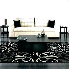 better homes and gardens bath rugs home and garden rugs better homes and gardens area rugs