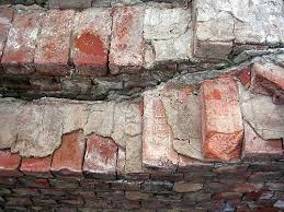 Hudson River New England Brick Collection And Identifier M Z