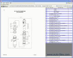 hino wiring diagram schematic with schematic images 38982 Hino Wiring Diagram large size of wiring diagrams hino wiring diagram schematic with electrical pictures hino wiring diagram schematic hino truck wiring diagram