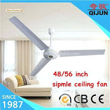 ceiling fans ceiling fan wattage ceiling fan wattage ceiling fan fantastic ceiling fan wattage image