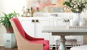 tile winning rug ideas home gray floor themes kohls depot cabinets images design bath paint rugs
