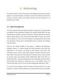 advice essay writing xat exam