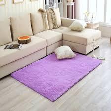 Machine Washable Rugs For Living Room Online Buy Wholesale Machine Wash Warm From China Machine Wash