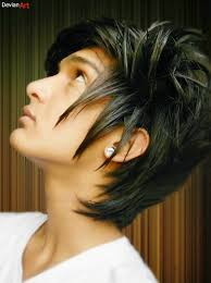 New Hair Style 2015 emo guys hair emo emo hairstyles and emo guys 6624 by wearticles.com