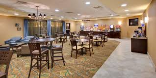 Americas Best Value Inn Suites Roaring River Holiday Inn Express Suites Grand Island Hotel By Ihg