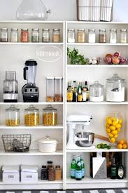 cabinet organizers ikea best kitchen cabinet organizers best kitchen organization ideas on shelf organizers ikea