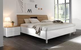 Schlafzimmer Bett Poco Dekoration Ideen Land Poco Schlafzimmer