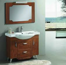 bathroom luxury bathroom accessories bathroom furniture cabinet. plain bathroom pamper your home with these amazing wooden bathroom cabinets to see more luxury  ideas in accessories furniture cabinet r
