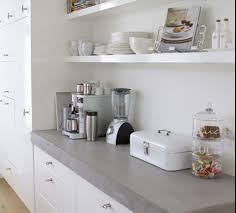 Kitchen Counter Organization 5 Kitchen Counter Organization Ideas