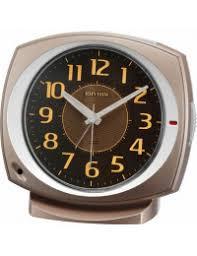<b>Часы</b> будильники — оригинал по низким ценам в интернет ...