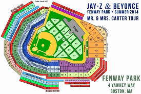 Gabp Concert Seating Chart 40 Luxury Sox Seating Chart Home Furniture
