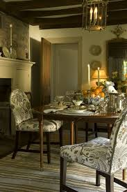 Kincaid Bedroom Sets Kincaid Carriage House Who Owns Lazy Boy Furniture  England Furniture Reviews Where Is Kincaid Furniture Made