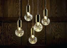candle light bulbs for chandeliers bulbs for chandeliers candle light bulbs for chandeliers clear crystal bulb