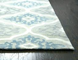 navy blue and grey rugs white rug with blue navy blue area rug bed bath gray and white rug aqua blue white rug with blue