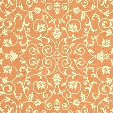 ikea rugs usa rugs runner medium size of rugs outdoor home rug carpets courtyard patio ikea rugs
