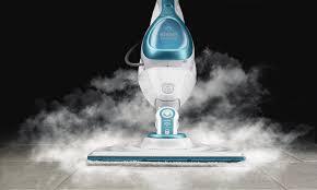 Kitchen Floor Steam Cleaner Best Steam Cleaner Reviews Best Steam Cleaner Reviews