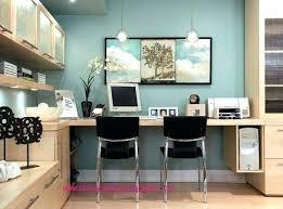 office color ideas. Modern Office Colors Home Paint Ideas Color