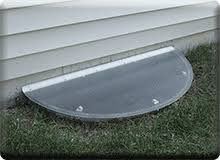 basement window well covers. Why Your Basement Needs Window Wells (and Well Covers, Too) - Pets \u0026 Home Decor Covers