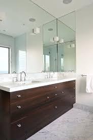 Mirrors Frameless Bathroom Mirror Uk 5 Bathroom Mirror