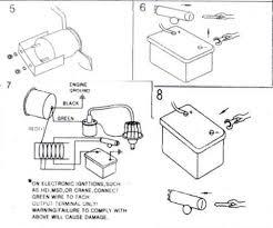 Automotive wiring diagram beautiful of diagrams731451 digital tach