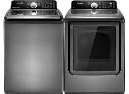 Gas Washers And Dryers How To Install Your New Washer And Dryer The Home Depot Community