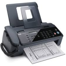 Black Fax Faxing From A Fax Machine Computer Or Online Service Afax Com