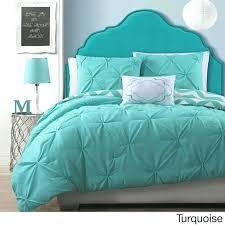 teal king bedding teal comforters best teal comforter ideas on set bedding intended for color sets