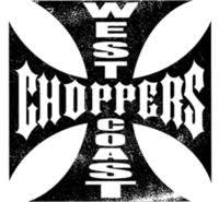 west coast choppers wikipedia