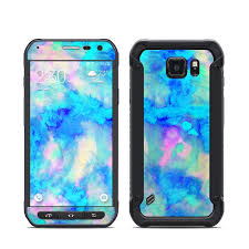 samsung galaxy s6 phone cases. cell phones · samsung galaxy s6 active electrify ice blue. share phone cases u