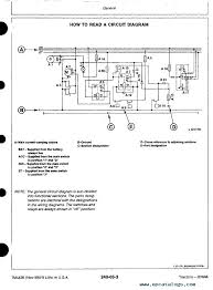 john deere n n tractors enlarge repair manual john deere 2155 2355n 2355 2555 2755 2855n 2955 3155 tractors tm4436 technical manual