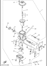 suzuki atv wiring diagrams suzuki discover your wiring diagram 4 wheeler wiring diagram for carburetor