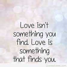 Finding Love Quotes Gorgeous Images Finding Love Quotes