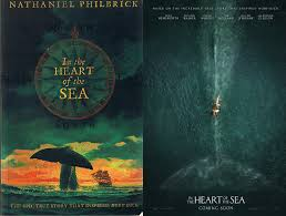 in the heart of the sea movie के लिए चित्र परिणाम