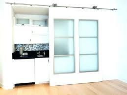 modern sliding closet doors home depot closet door home depot closet door hardware lovely modern sliding