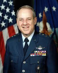 Leo W. Smith II - Wikipedia