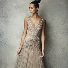 dress to wear to a wedding as a guest. dresses for wedding dress to wear a as guest